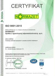 certfikat-ISO-9001-2015-1