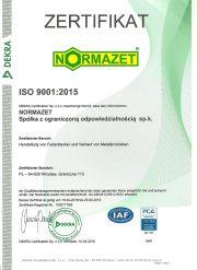 certfikat-ISO-9001-2015-2