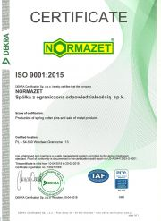 certfikat-ISO-9001-2015-3